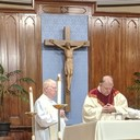 150th Mass at St. Paul Cathedral photo album thumbnail 3