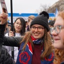 March for Life 2020 photo album thumbnail 29
