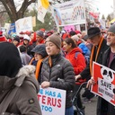 March for Life 2020 photo album thumbnail 34