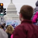 March for Life 2020 photo album thumbnail 40