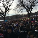 March for Life 2020 photo album thumbnail 59