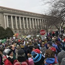 March for Life 2020 photo album thumbnail 52