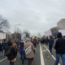 March for Life 2020 photo album thumbnail 72